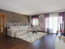 Apartment for sale in Barcelona Coasts...