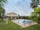 Detached house for sale in Barcelona Coasts, Alella...