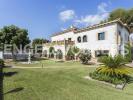 Villa for sale in Barcelona Coasts...