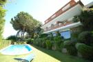 3 bed Detached house in Barcelona Coasts, Alella...