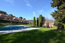 4 bedroom Terraced house in Barcelona Coasts...