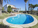 property for sale in Barcelona Coasts, Alella, Alella