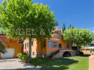 8 bedroom Detached house for sale in Barcelona Coasts...