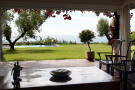 8 bed Detached property for sale in Barcelona Coasts...