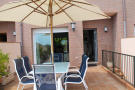 3 bedroom semi detached property for sale in Barcelona Coasts...
