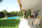 5 bed Detached house for sale in Barcelona Coasts...