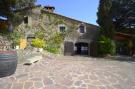 property for sale in Barcelona Coasts, Santa Susana, Santa Susanna