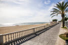Barcelona Coasts Detached property for sale