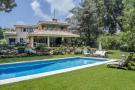 5 bedroom Detached property in Barcelona Coasts...