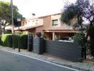 5 bed Detached property for sale in Barcelona Coasts...
