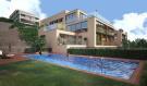 property for sale in Barcelona Coasts, Alella, Alella