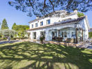 6 bedroom Detached home in Barcelona Coasts, Alella...