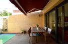 3 bed Detached home in Barcelona Coasts...