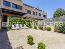 Terraced home in Barcelona Coasts, Tiana...