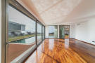 Detached home for sale in Barcelona Coasts...