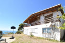 4 bed Detached house for sale in Barcelona Coasts...