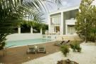 5 bedroom Detached home for sale in Barcelona Coasts...