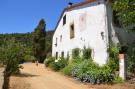 property for sale in Barcelona Coasts, Tordera, Tordera
