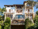 42 bed Detached home for sale in Barcelona Coasts...