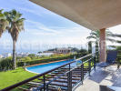 6 bed Detached home for sale in Barcelona Coasts...