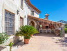 5 bed Detached home for sale in Barcelona Coasts...