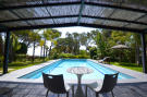 7 bed Detached home in Barcelona Coasts...
