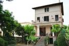 4 bed Detached house in Barcelona Coasts, Tiana...