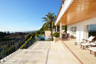 property for sale in Barcelona Coasts, Cabrils, Cabrils