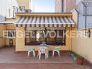 Barcelona Coasts Terraced house for sale