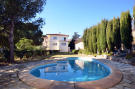 11 bed Detached house for sale in Barcelona Coasts...