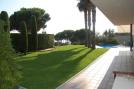 Maresme Villa for sale