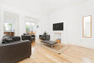 2 bedroom Flat for sale in Drakefield Road, Balham...