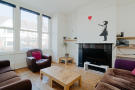 4 bedroom Terraced home for sale in Dumbarton Road, Brixton...