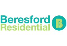 Beresford Residential, Brixton - Sales