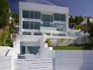 4 bed Detached house for sale in Barcelona Coasts, Sitges...