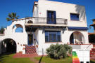 Detached house in Barcelona Coasts, sitges...