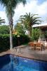 4 bed Detached property in Barcelona Coasts, Sitges...