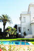 5 bed Detached home for sale in Barcelona Coasts, Sitges...