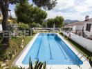Sitges Detached Villa for sale
