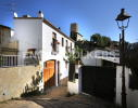 Town House for sale in Sant Pere de Ribes...
