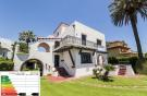 Detached property for sale in Barcelona Coasts, sitges...