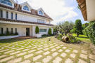 6 bedroom Detached home for sale in Barcelona Coasts, Sitges...