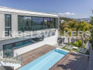 4 bed Detached home for sale in Barcelona Coasts, sitges...