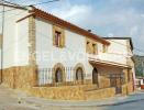 18 bedroom Town House for sale in Barcelona Coasts...