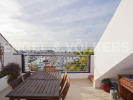 3 bedroom Terraced property for sale in Barcelona Coasts, Sitges...