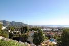 Detached house for sale in Barcelona Coasts, Sitges...