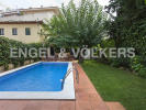 3 bedroom semi detached home in Barcelona Coasts, sitges...