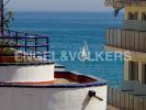 Barcelona Coasts Penthouse for sale