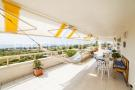 Barcelona Coasts Apartment for sale