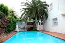 4 bed Detached property for sale in Sitges, Barcelona...
